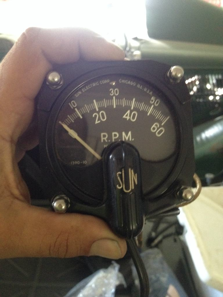 tachs wiring diagram ford gas gauge diagram wiring diagram Sun Tach Transmitter Sun Tune Tachometer Wiring