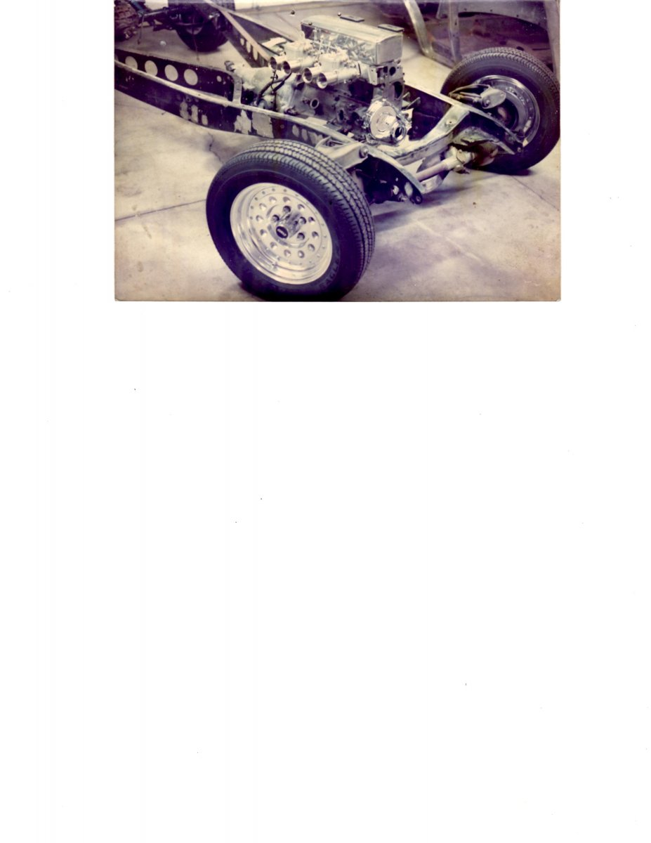 Projects Iron Duke Chevy Page 3 The Hamb Engine Gm Performance Parts Part With It Img024