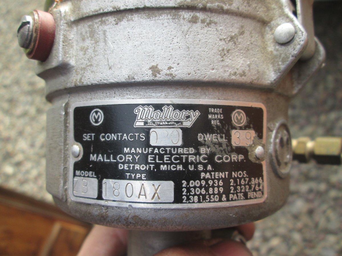 Mallory Voltmaster Wiring Diagram on mallory gauges, mallory resistors, mallory battery, mallory furniture, mallory electronics,