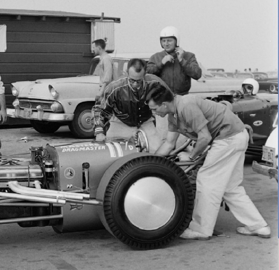 IMG_1963.JPG