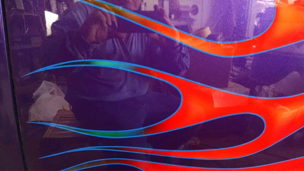 IMG_20150822_123536552_optimized.jpeg