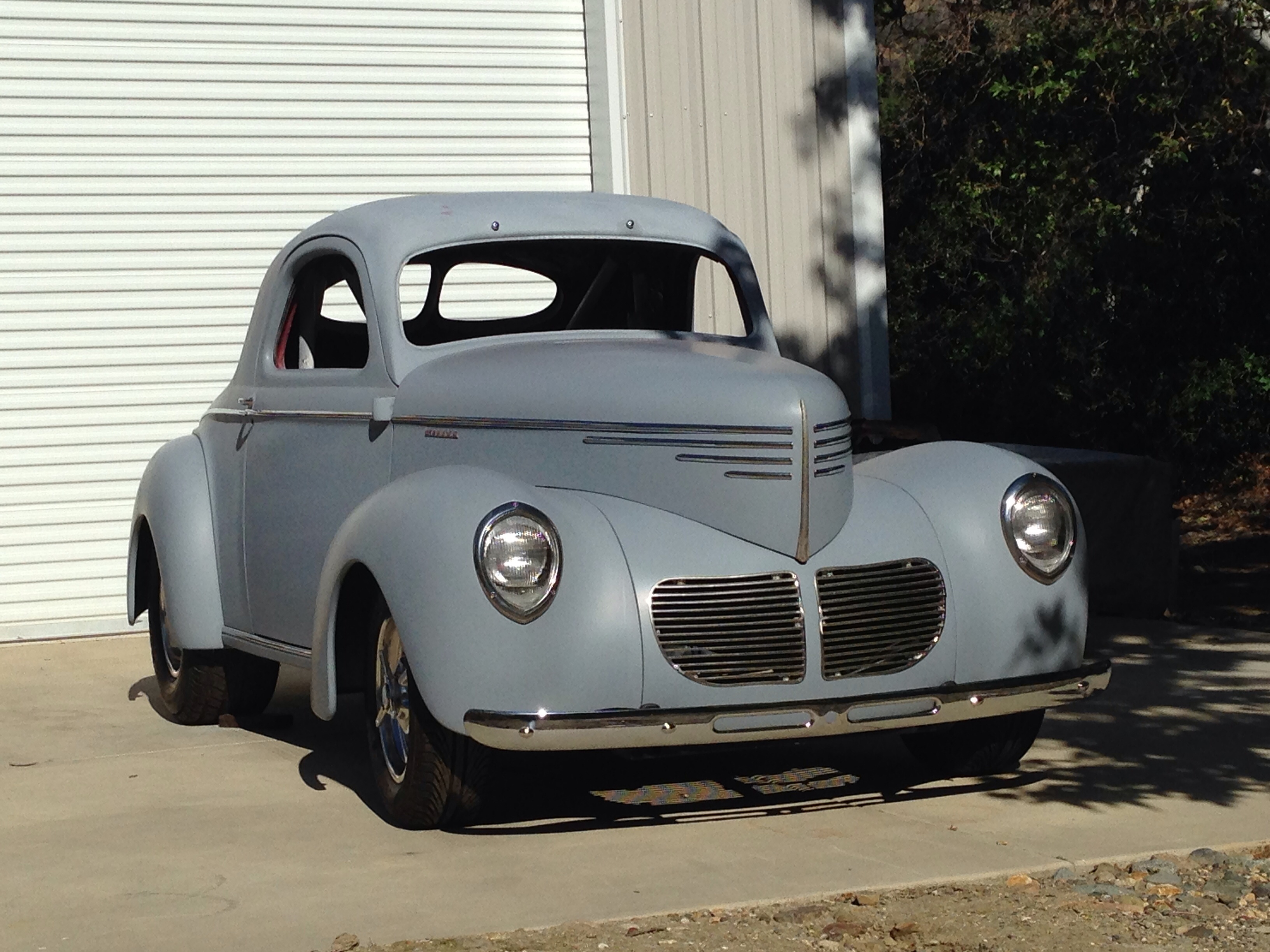 Willys moreover Ebay furthermore Dsc besides Ebay moreover . on 1940 willys coupe sale