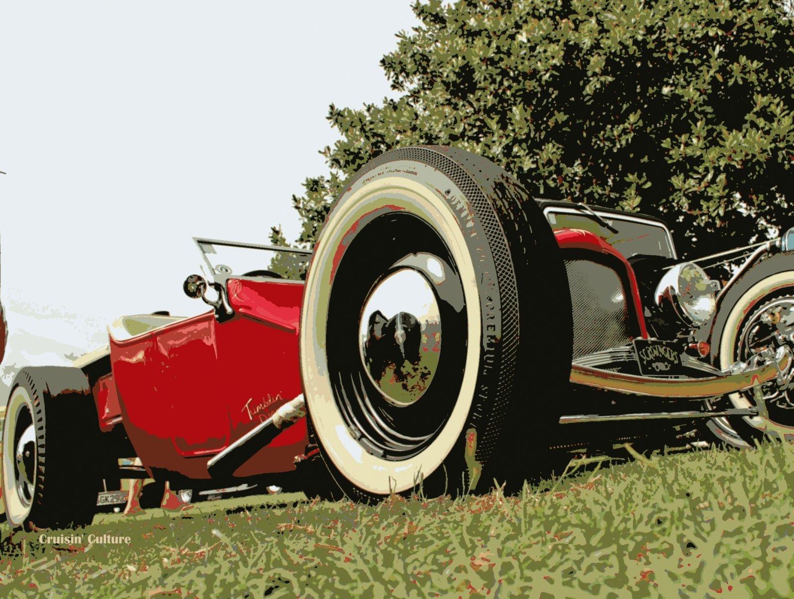 IMG_4552polorton50ccpostercropbrtcc.jpg