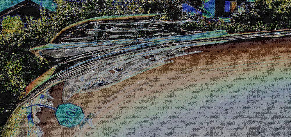 IMG_5836s-can.jpg