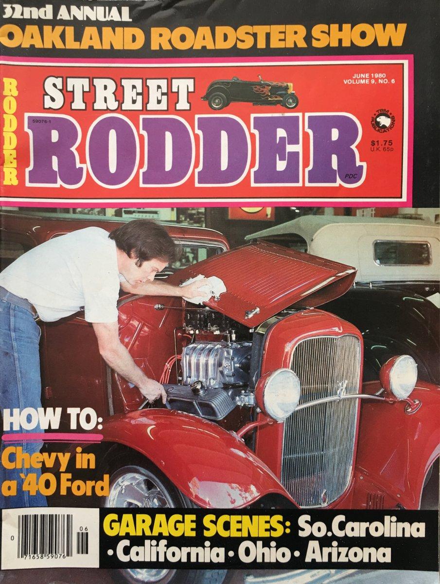 bob bauder -32 sedan | Page 2 | The H.A.M.B.