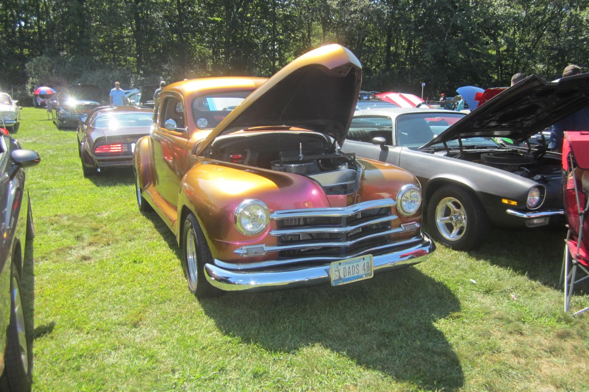 how to get rid of ads on iphone event coverage oxford tavern car show today oxford ct 9287