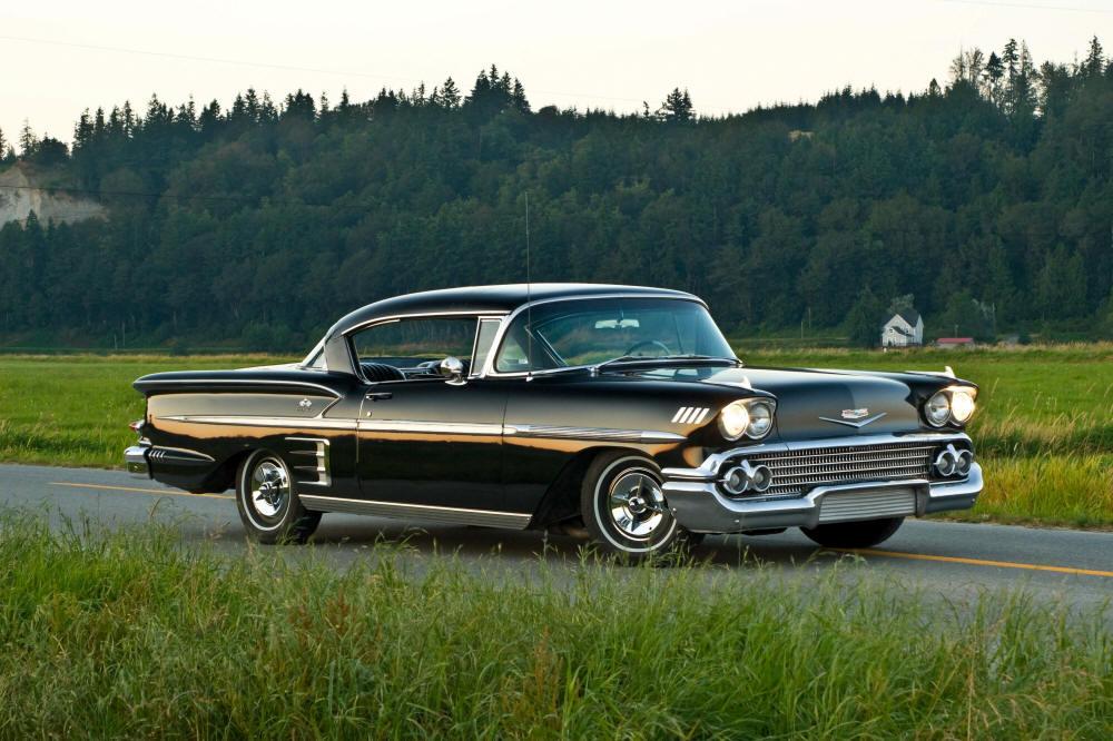 Impala%20(1)-4000.jpg