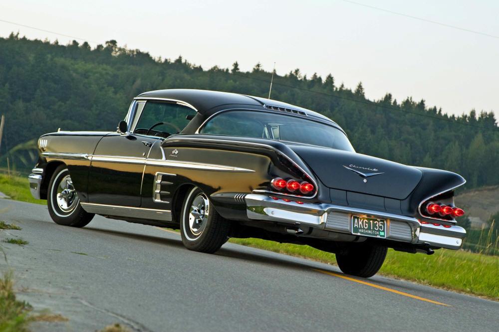 Impala%20(2)-4000.jpg