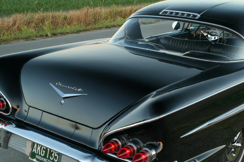 Impala%20(9)-4000.jpg