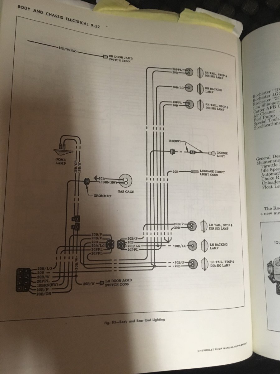 Impala Wiring 5 Jpg