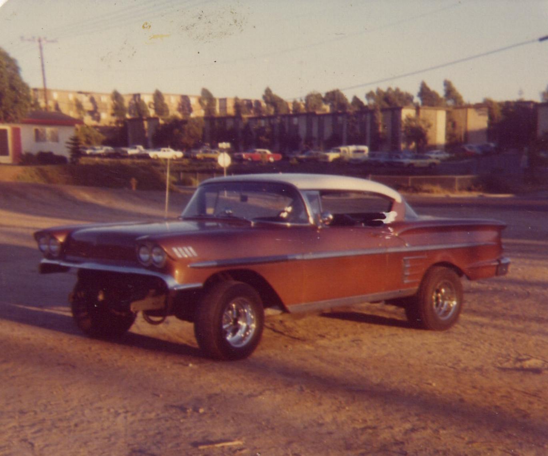 Impala1 (1).jpg