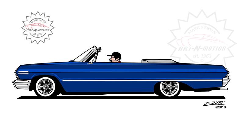 Impala_on_Ground_4web.jpg