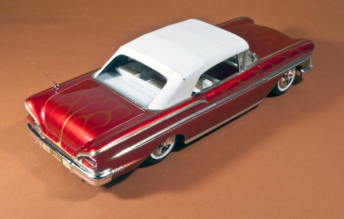 ImpalaDone4.jpg