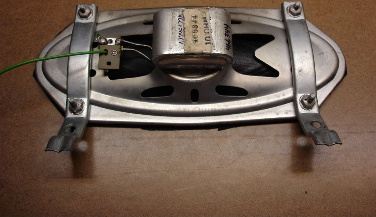 impedance art img shifted UP.jpg