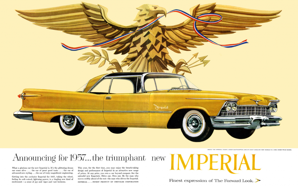 IMperial-1024x642.png
