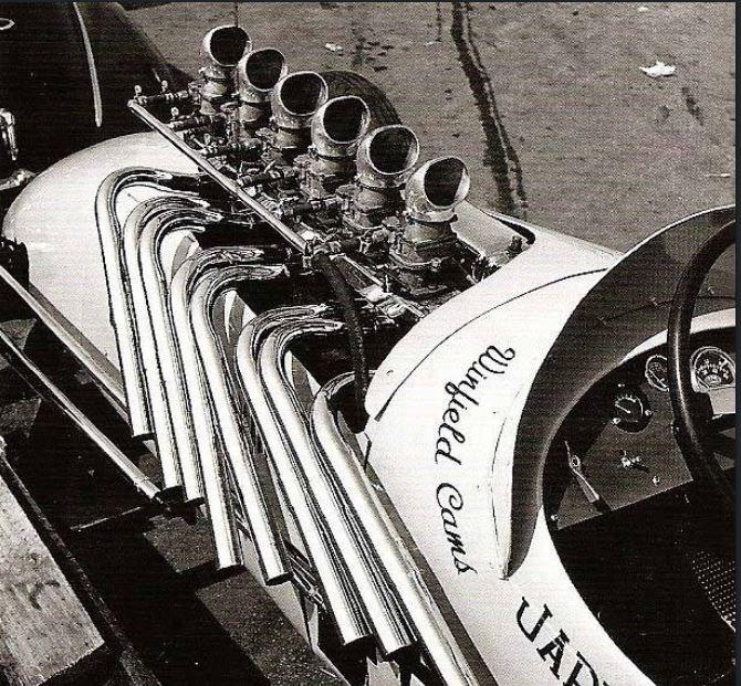 indc pipes.JPG