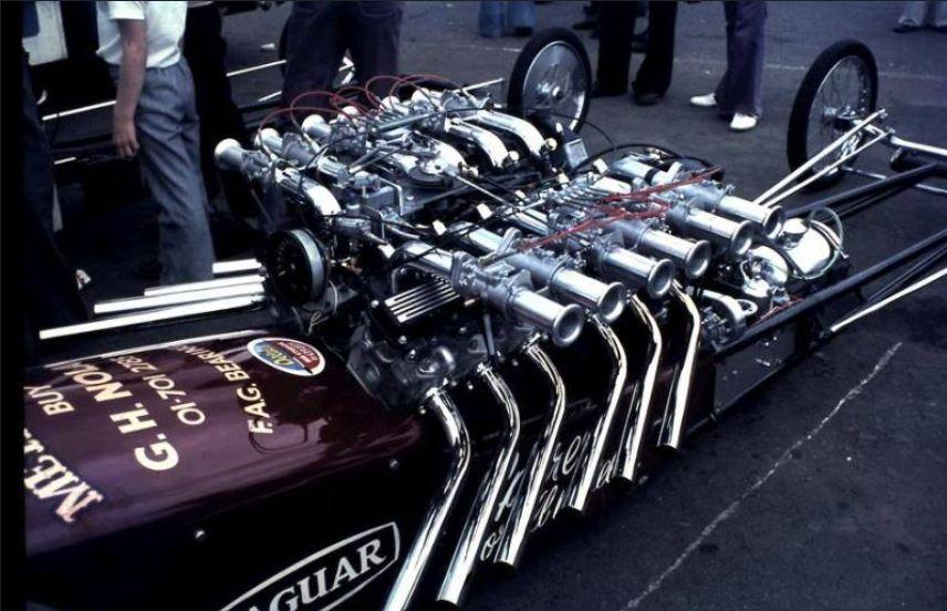 indc2 pipes.JPG