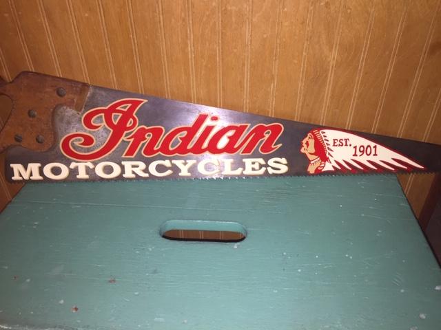 INDIAN-A.jpg