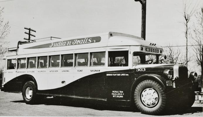 Indian Trails Bus - Flint Owosso Line 2.jpe
