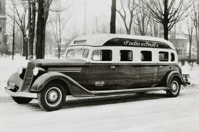 Indian Trails Bus - Flint Owosso Line.jpe