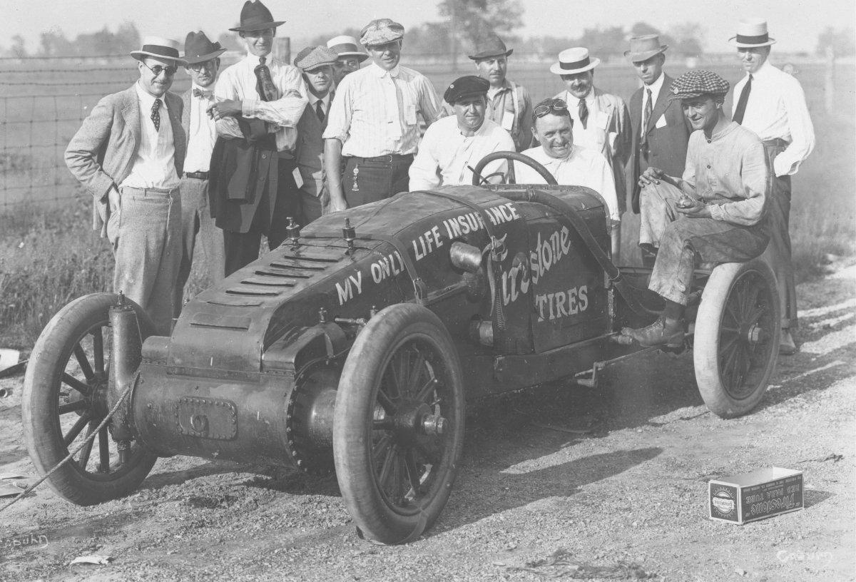 Indy 1916 speedway museum 2 copy.jpg