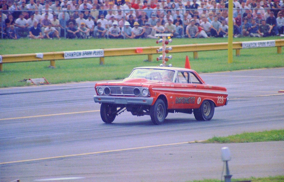 Indy Dave Lyall (3).jpg