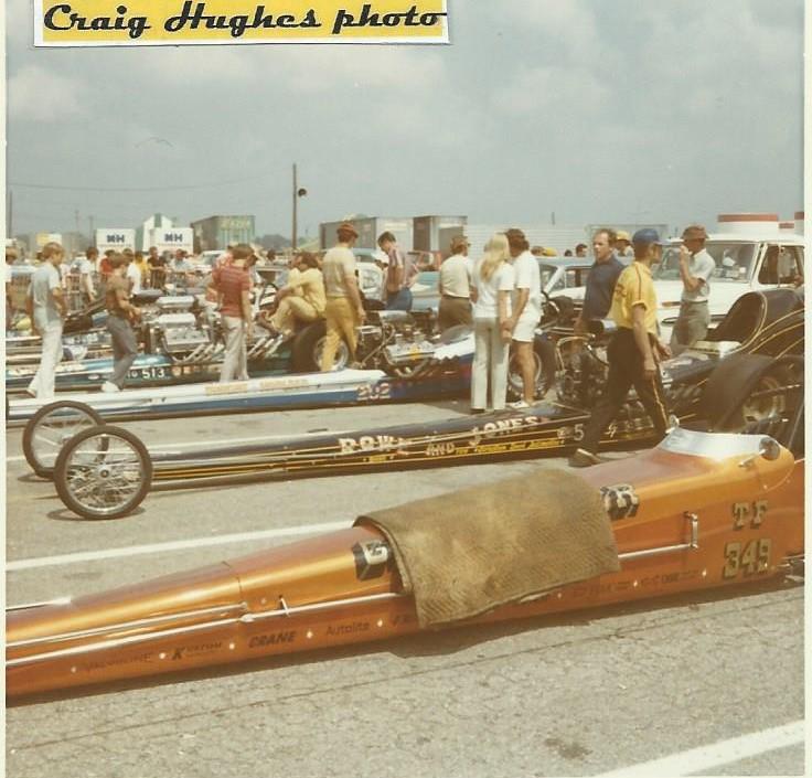 Indy Fueler line-up 001.jpg