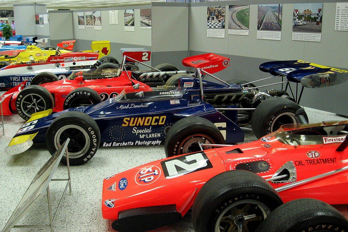 Indy Museum 6.JPG