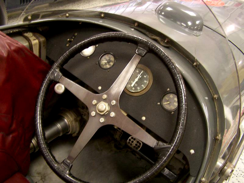 Indy Racer Cockpit copy.jpg