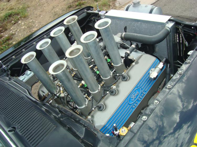 injected cammer.jpg