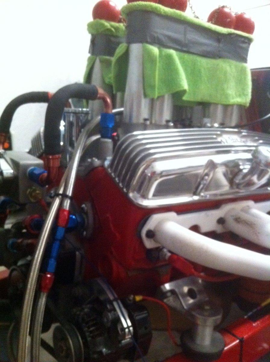 injected motor.jpg