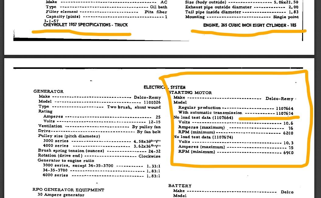 InkedScreenshot_2019-05-13 1957-Chevrolet-Truck pdf(1)_LI.jpg