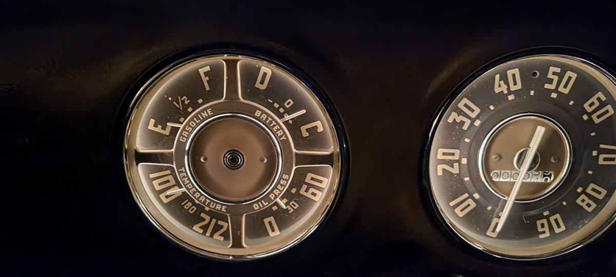 installed gauges.jpg