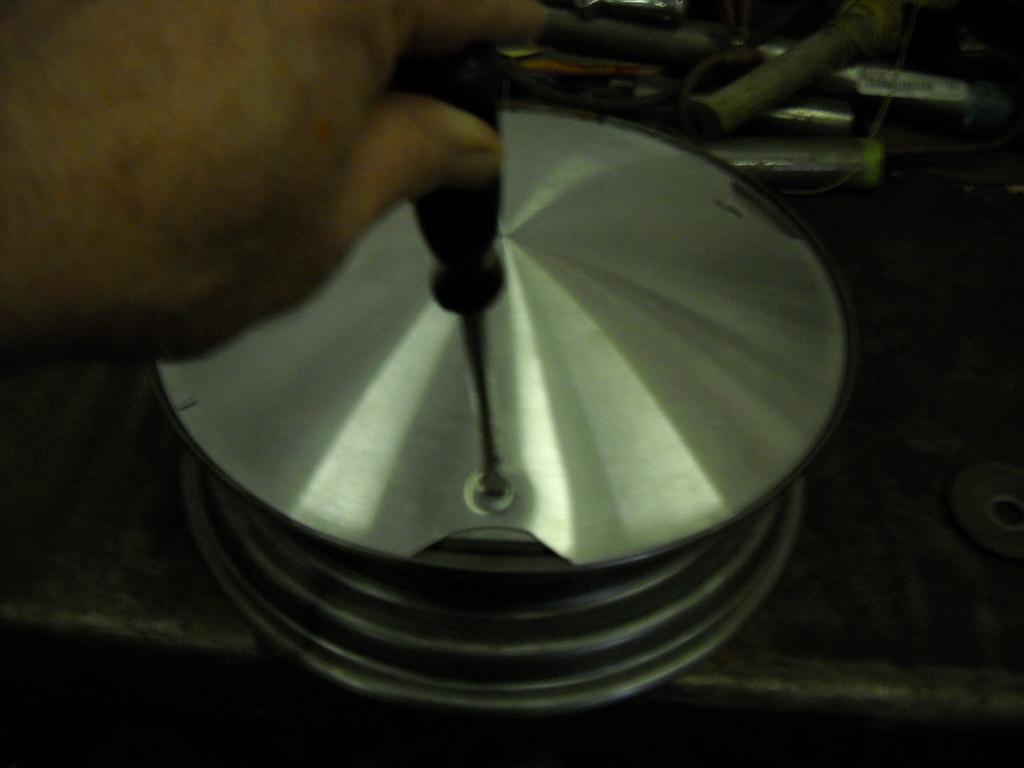 installing fasteners.JPG