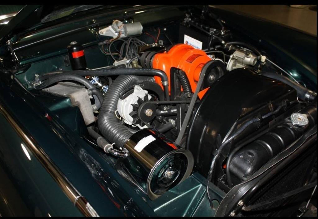 int 1964 Studebaker Hawk GT.jpg