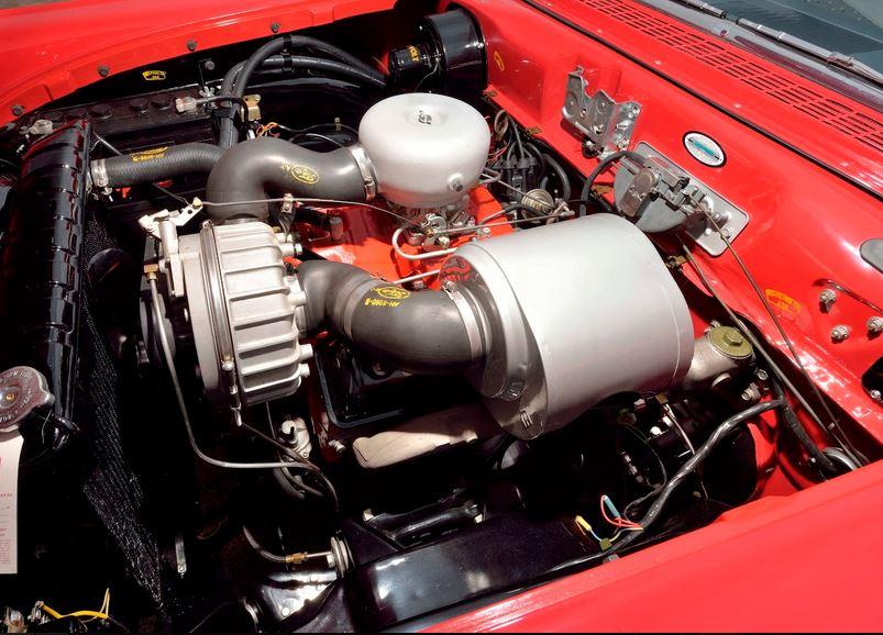 int 57 ford.JPG