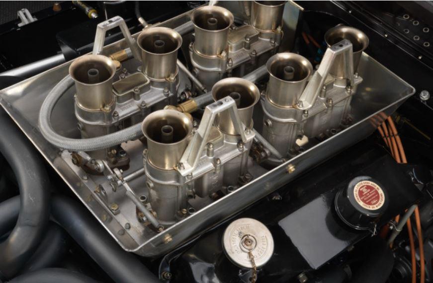 int 66 Ford GT40.JPG