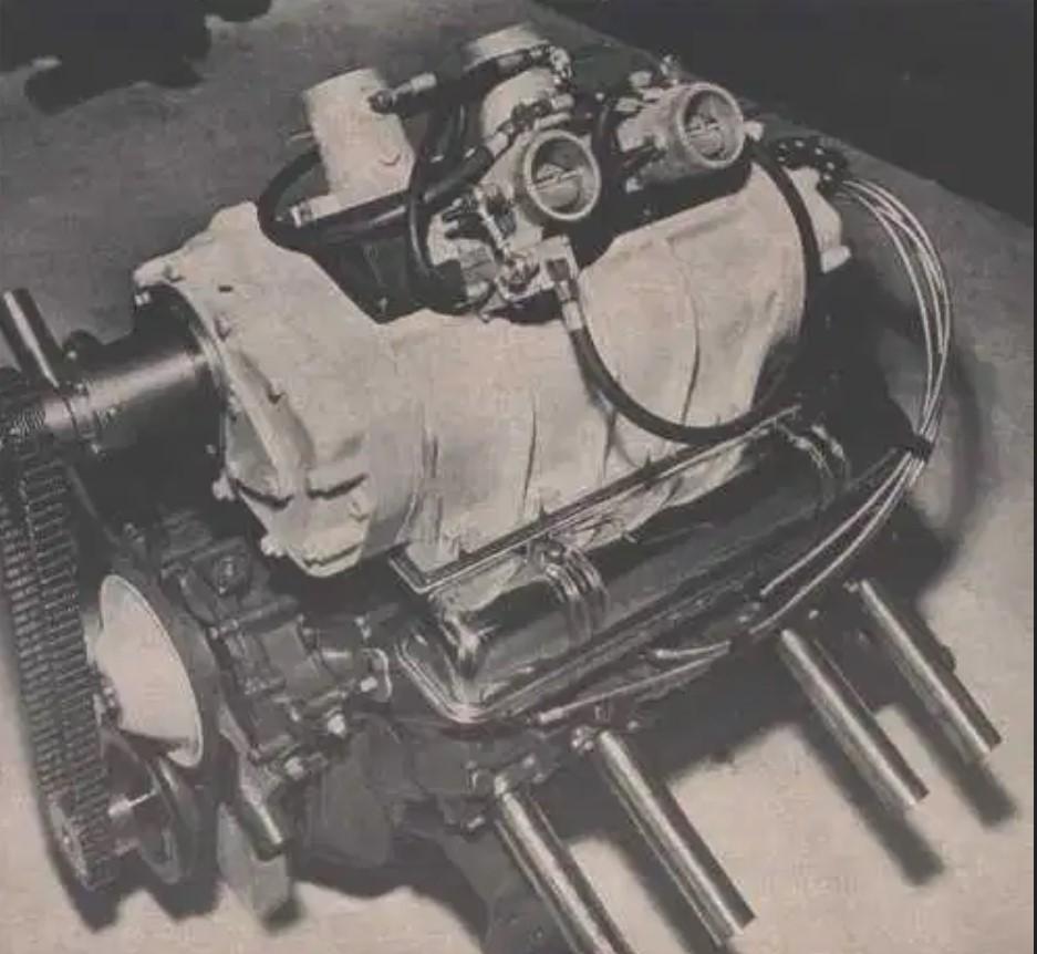 int123.jpg