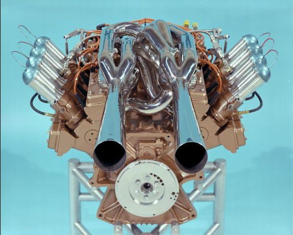 int35b pipes.JPG