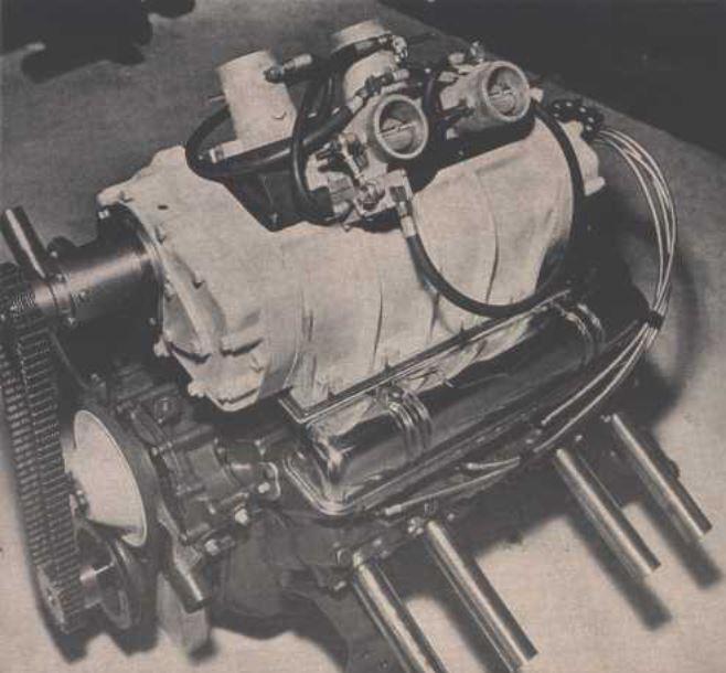 int41.JPG