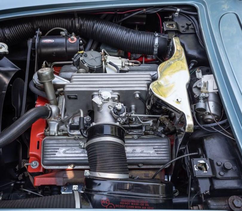 int75 1958 vette.jpg
