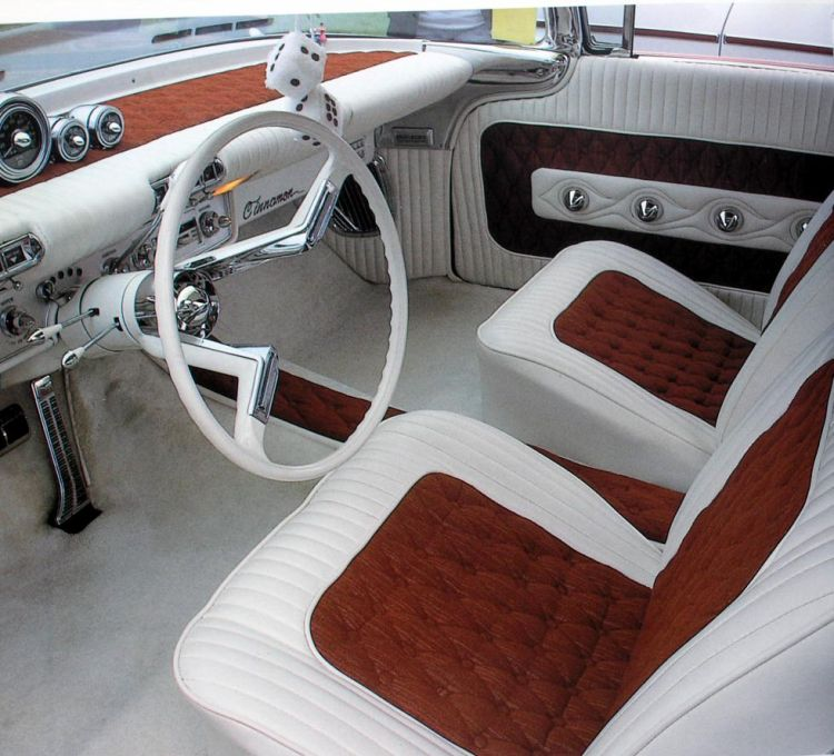 interior 1966.jpg