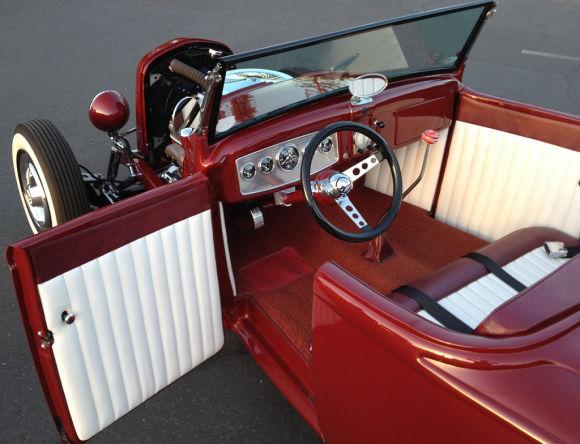 Oldsmobile Engine also Killerbigblockchevy likewise 1957 Olds Oldsmobile 88 Rocket Hardtop Custom Ratrod Project 1132952 further 109094 1939 Oldsmobile Coupe Chopped Bagged Hot Rod Rat Scta Sbc Leadsled together with 3418 1973 toyota celica. on oldsmobile 2 cylinder
