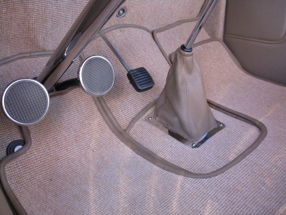 Interior Pedals-Carpet.JPG