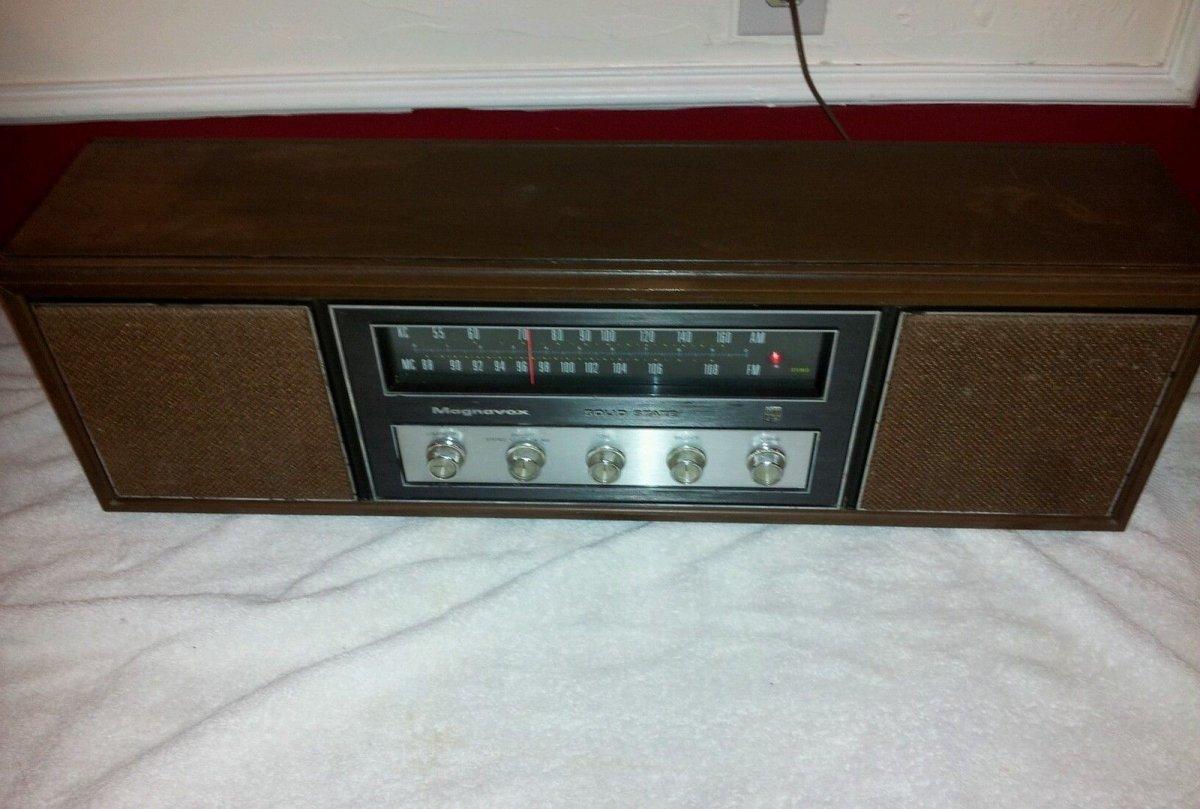 interior radio1.JPG