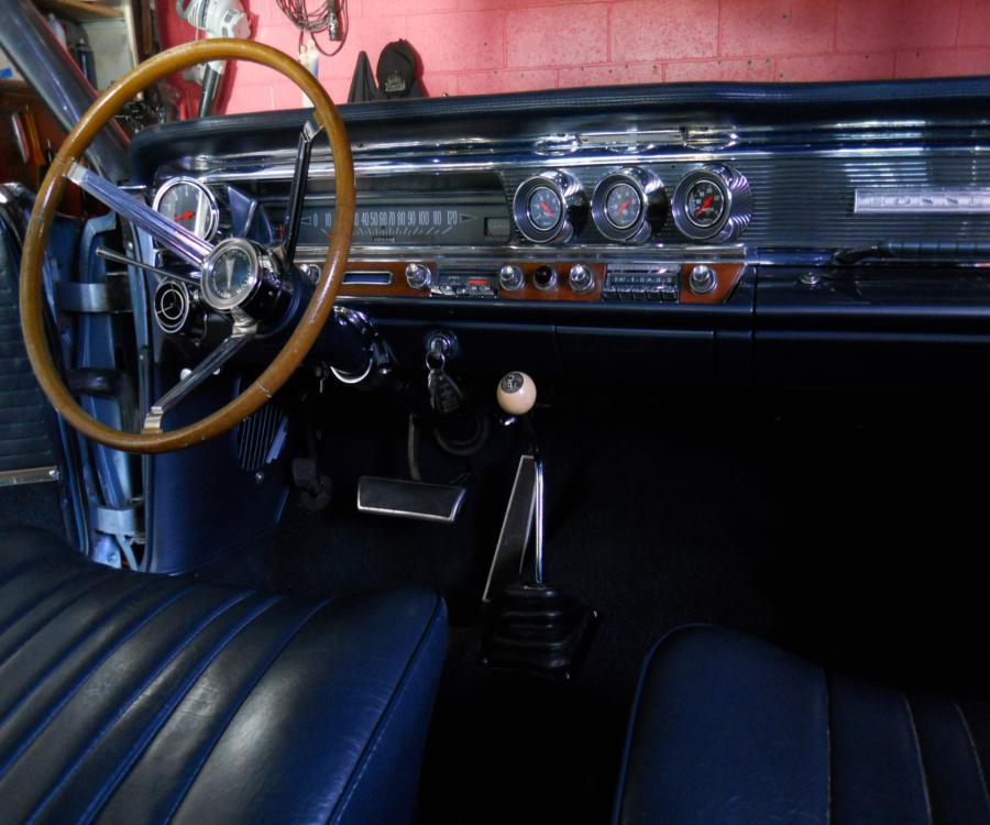 Interior shifter.jpg