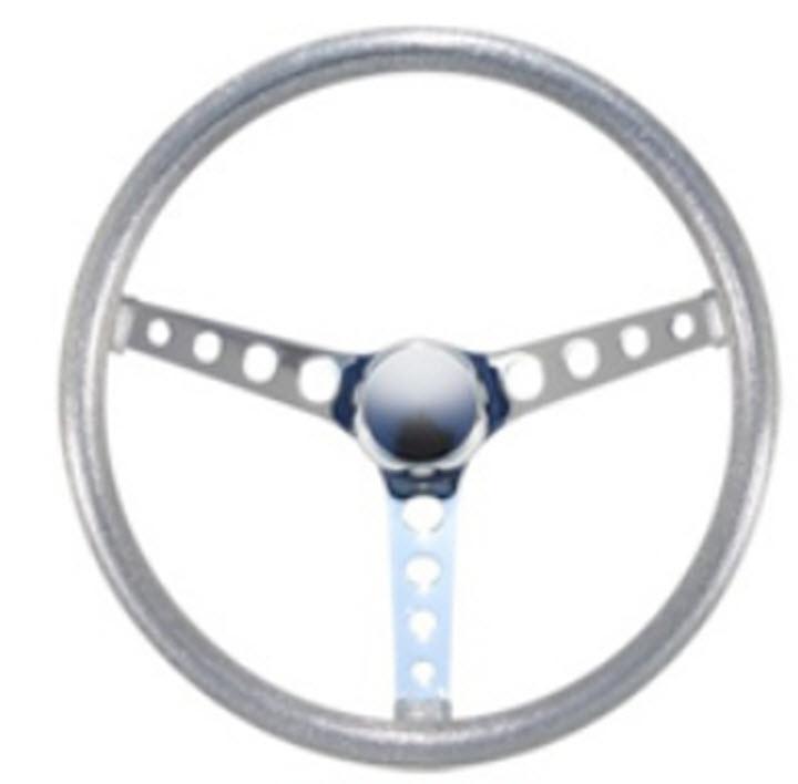 interior steeringwheel.jpg