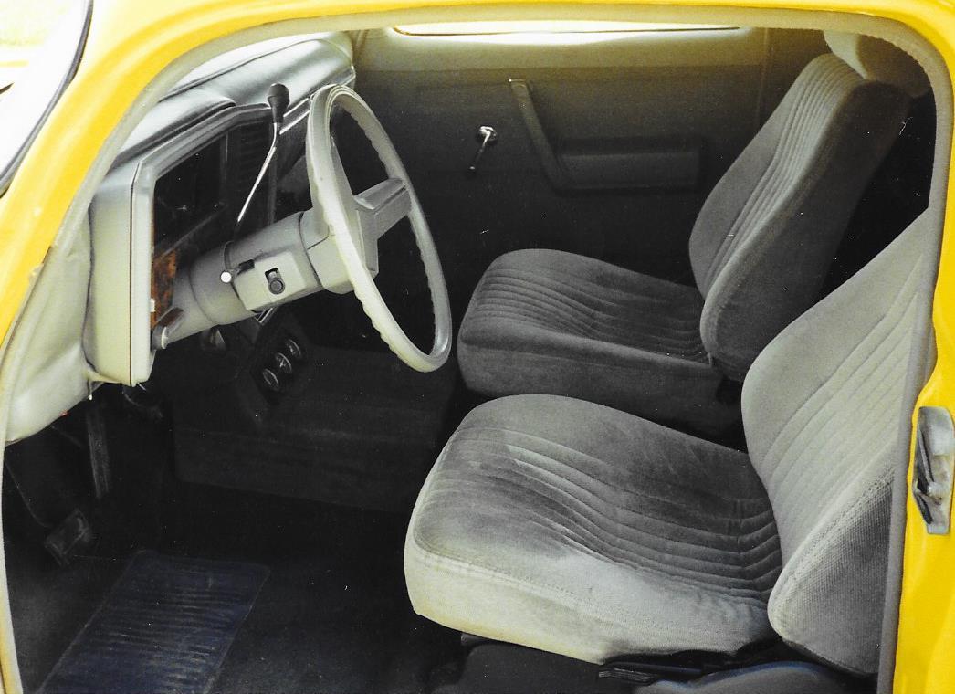 interior0001.jpg