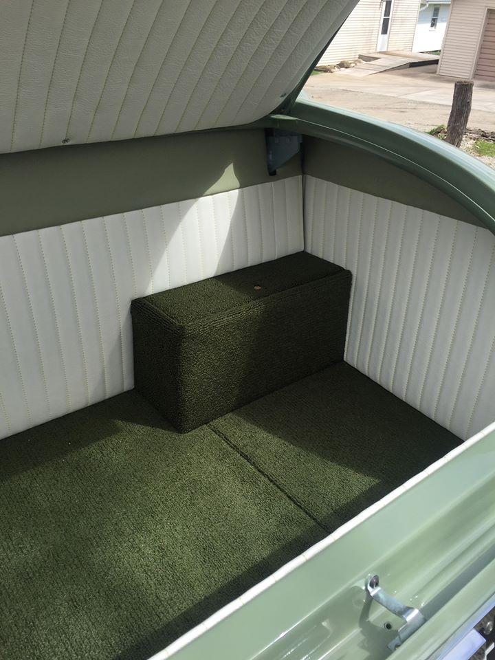 interior18.jpg