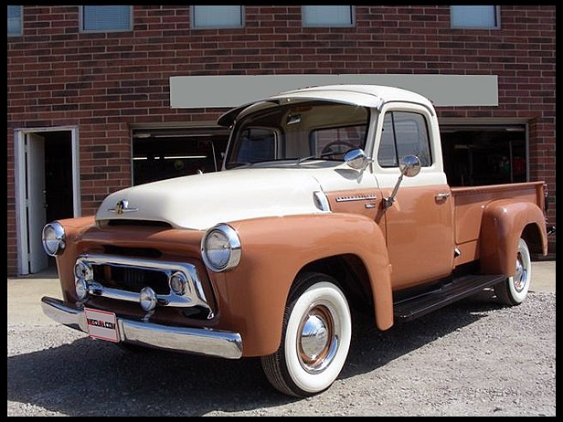 international-s110-1956-5.jpg